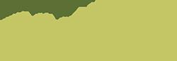 Nationalpark Gästehaus in Hergarten Logo